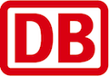 db-fernverkehr